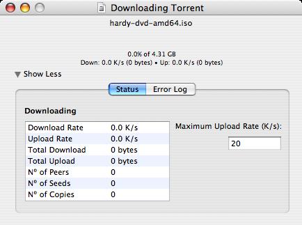 tomato torrent downloading