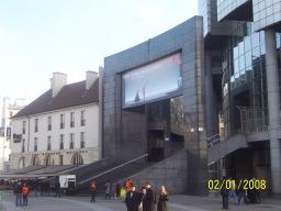 place bastille 2
