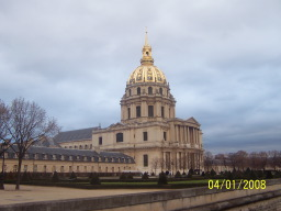dome esterno 1