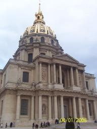 dome esterno 2