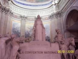 pantheon interno 3