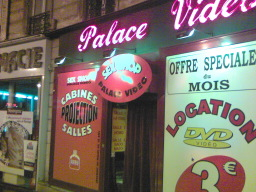pigalle 2