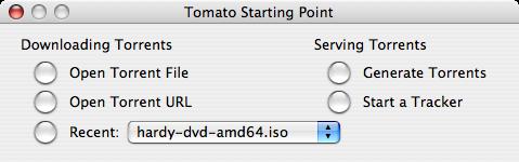 tomatoui