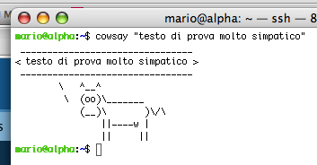 cowsay1