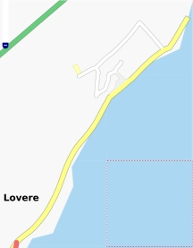 osm-lovere-up