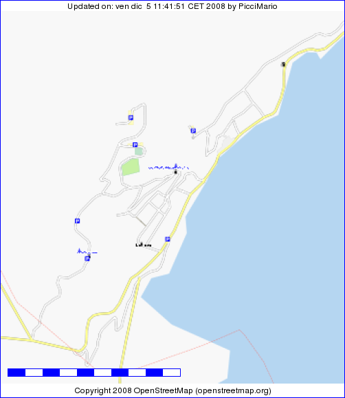 addtext_map