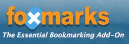 foxmarks_symbol