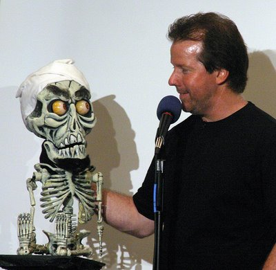 jeff-dunham-with-achmed