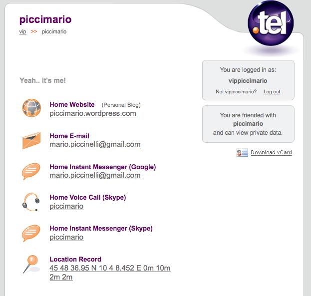 tel_piccimario