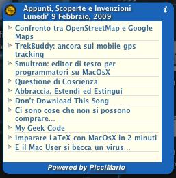 appscopinv01