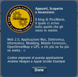 appscopinv02