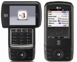 lg-u960