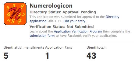 facebook-app-stats-146