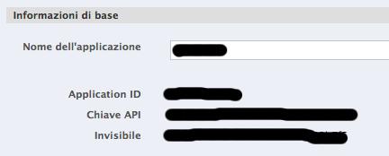 fb-application-keys