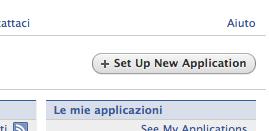 set-up-new-application-png