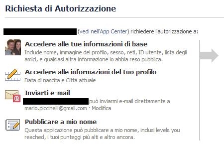 facebook_assurdo